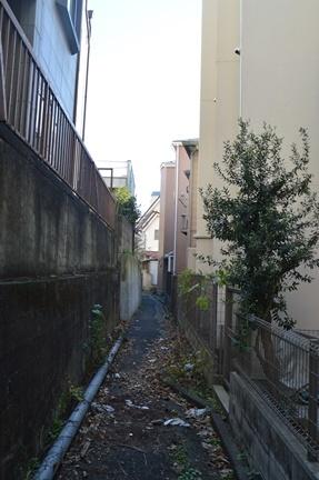 2016-12-17_49.jpg