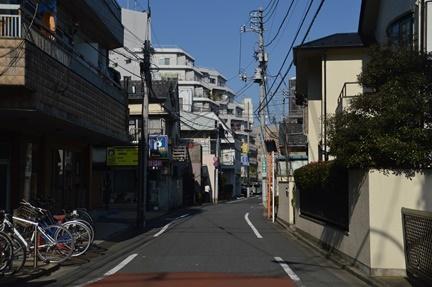 2017-01-04_37.jpg