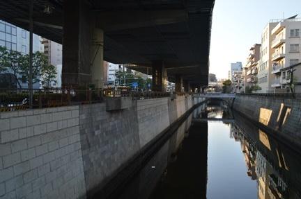 2017-01-04_94.jpg