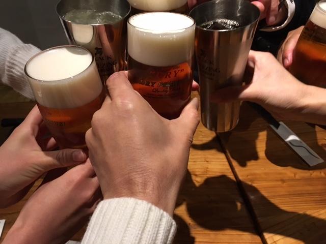 H291飲み会3