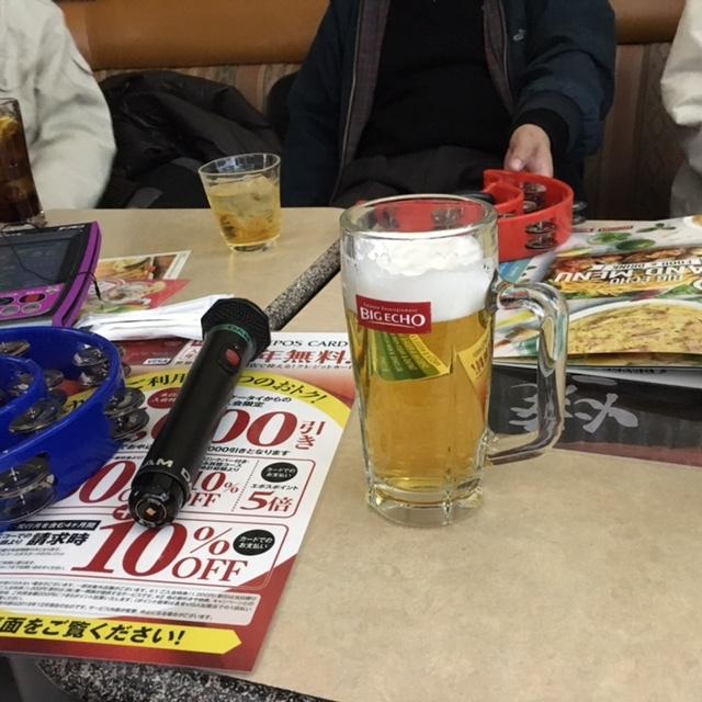 H291飲み会19
