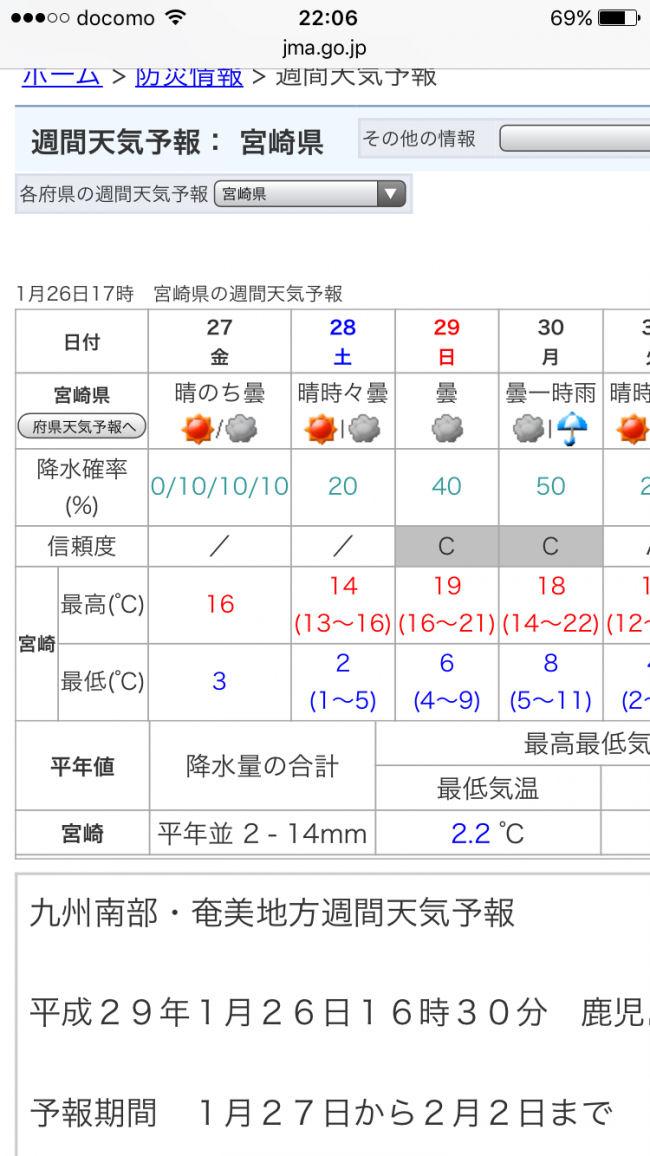 H29129  天気2
