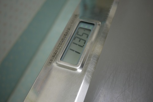 P1540180.jpg