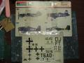 DSCF2811.jpg