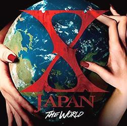 『X JAPAN』とか言う「スタジオアルバム」より「ベストアルバム」のほうが多いバンドwwwww