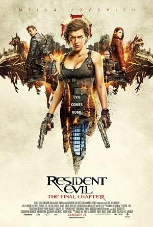 Resident_Evil_The_Final_Chapter_poster.jpg