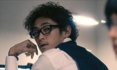 ainouzu3.jpg