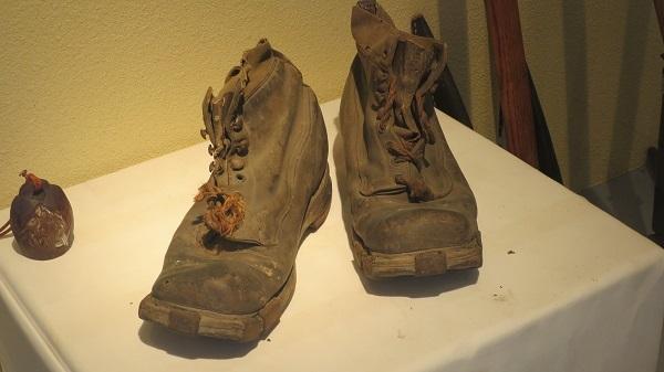 IMG_3033靴