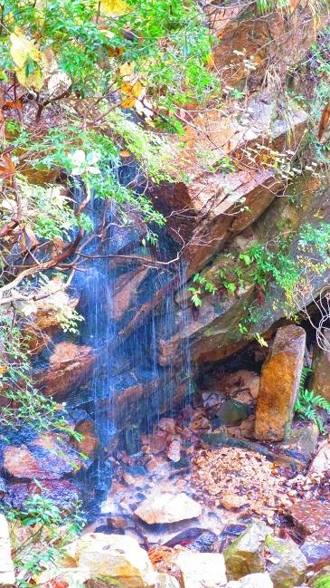 IMG_3213滝