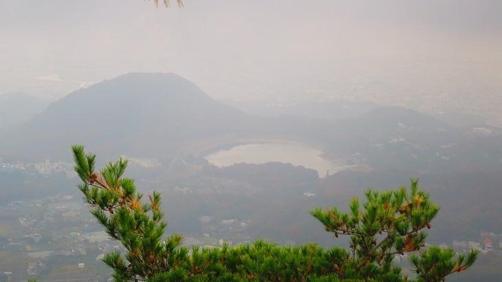 IMG_3225甲山