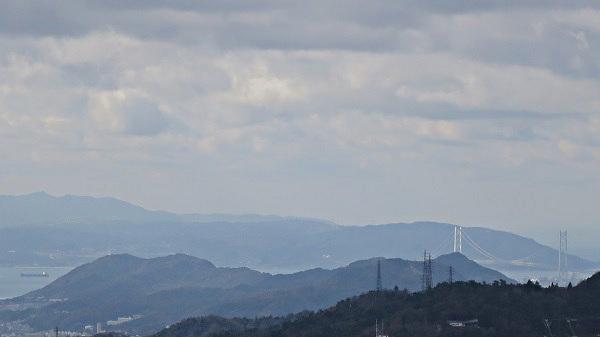 IMG_3400明石海峡大橋