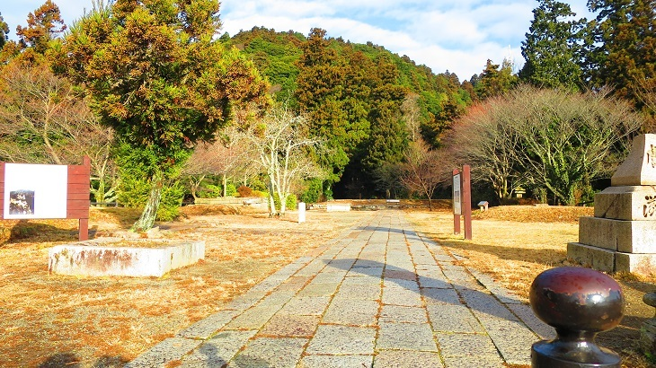 IMG_3438史跡公園