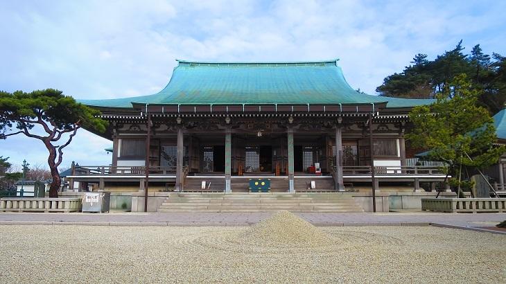 IMG_3451天上寺