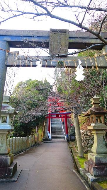 IMG_3464高取山