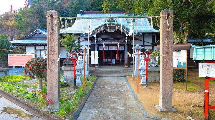 IMG_3481高取神社