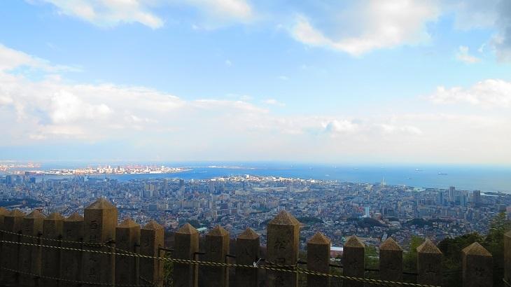 IMG_3469高取山