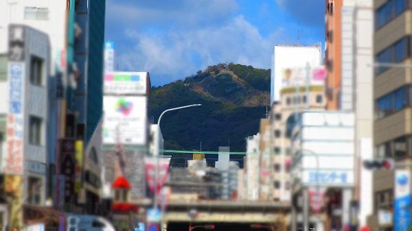 IMG_3489錨山