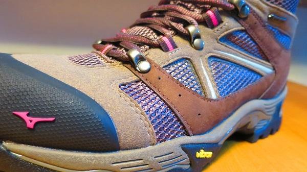 IMG_3533ママ靴
