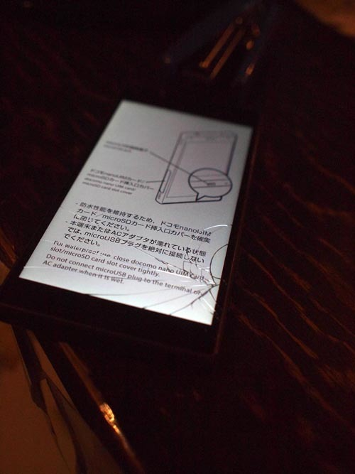 PC281273.jpg