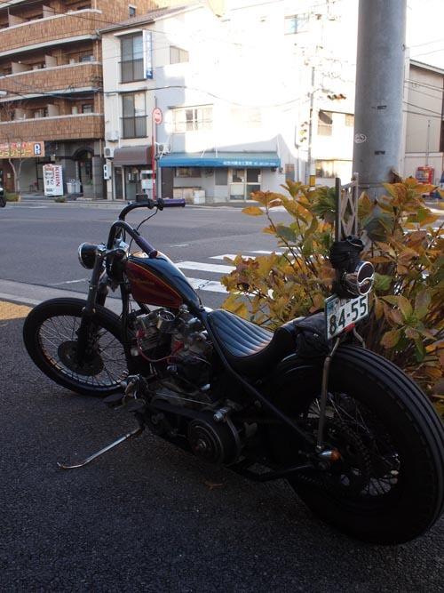 PC301286.jpg