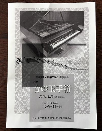 s898-3.jpg