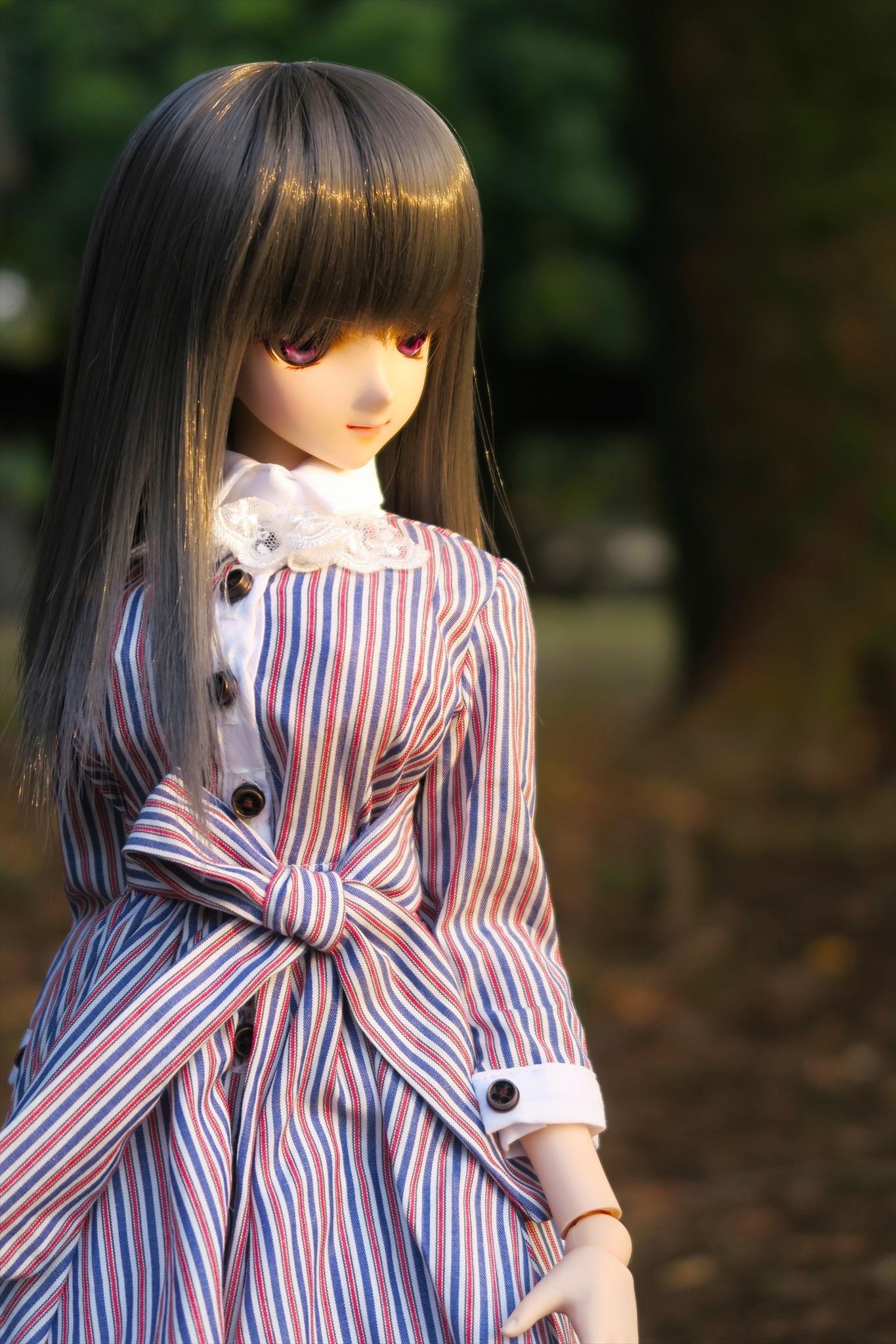 IMG_6897_R.jpg