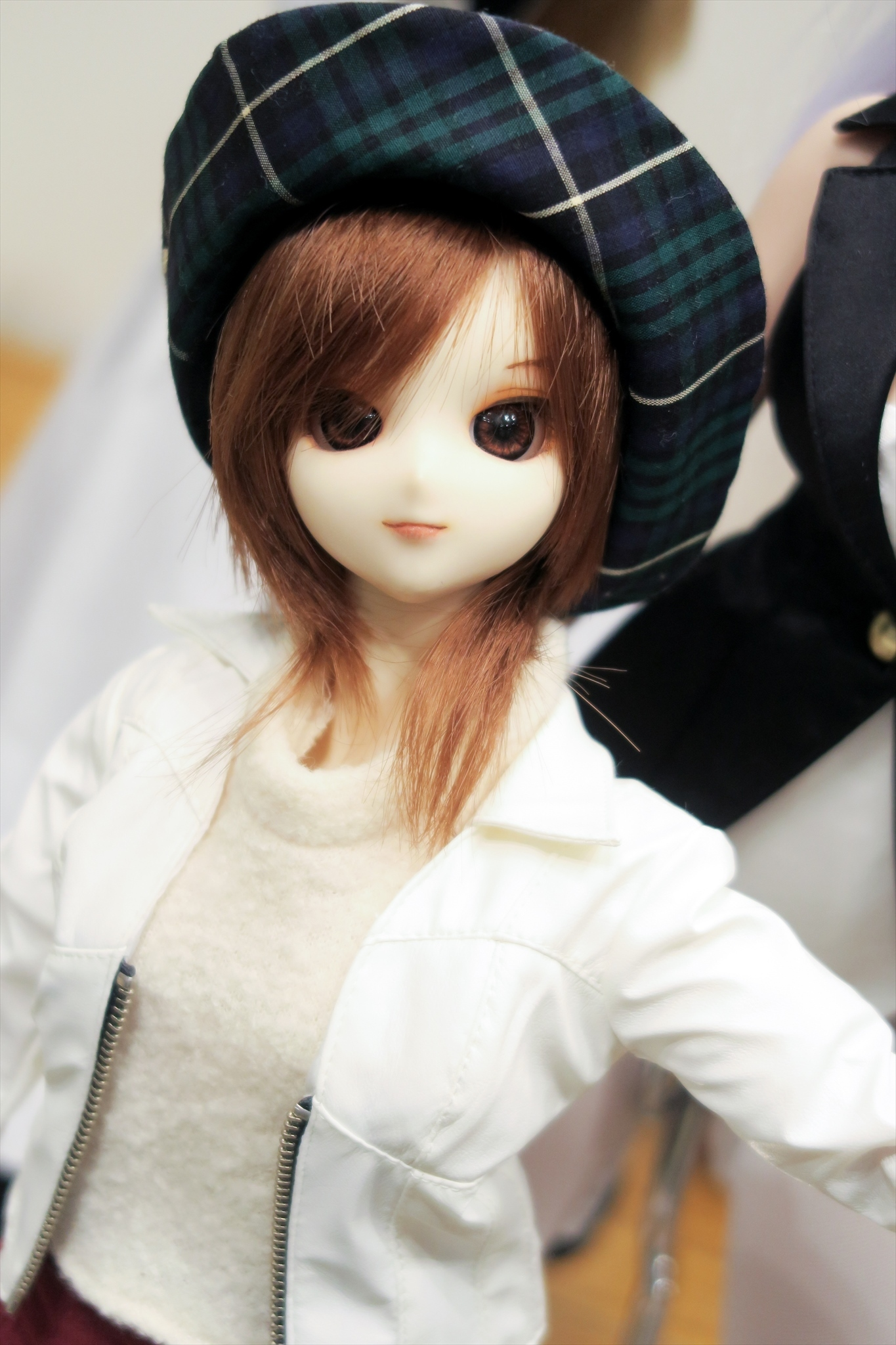 IMG_7010_R.jpg
