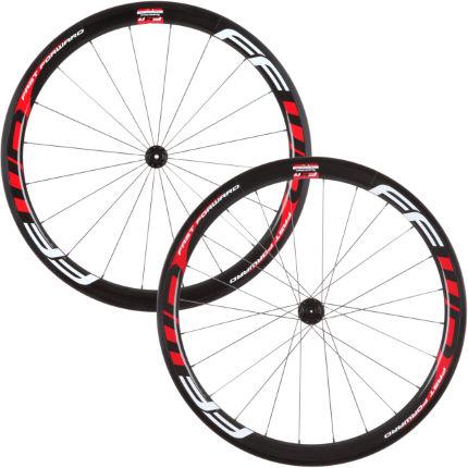 fast-forward-f4r-wheelset2.jpg