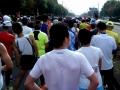 2016宇都宮マラソン04