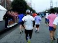 2016宇都宮マラソン07