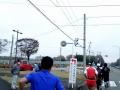 2016宇都宮マラソン08