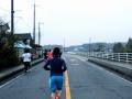 2016宇都宮マラソン11