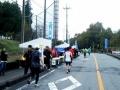 2016宇都宮マラソン12