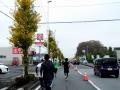 2016宇都宮マラソン14