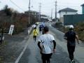2016宇都宮マラソン16