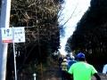 2016年はが路ふれあいマラソン29