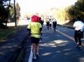 2016年はが路ふれあいマラソン35