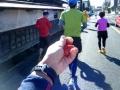 2016年はが路ふれあいマラソン38