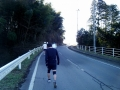 2016年はが路ふれあいマラソン51