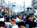 2017勝田マラソン03