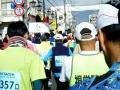 2017勝田マラソン04