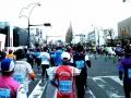 2017勝田マラソン06