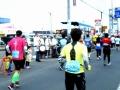 2017勝田マラソン09