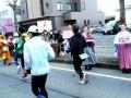 2017勝田マラソン10