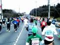 2017勝田マラソン11