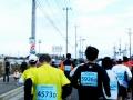 2017勝田マラソン12