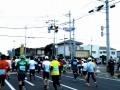 2017勝田マラソン13
