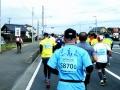 2017勝田マラソン16