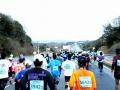 2017勝田マラソン17
