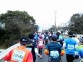 2017勝田マラソン18
